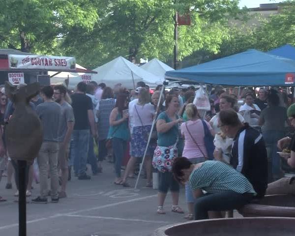 On Broadway Farmers Market_75268686-159532