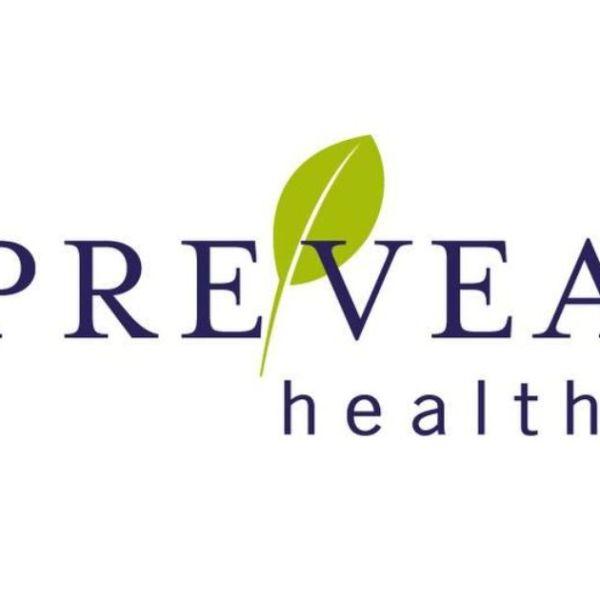 Prevea-Health_1465863843013.jpg