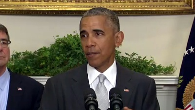 Obama-on-Afghanistan-jpg_20160706153901-159532