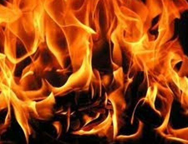 Flames_4822907106318436058