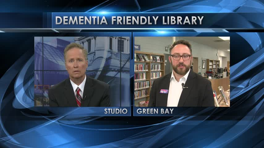 Library Certified at Dementia Friendly_72052266-159532