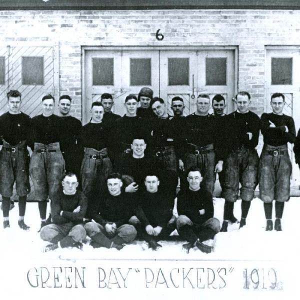 Packers Happy Birthday_1470933346933.jpg