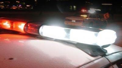 Police-lights-file-jpg_20160814055401-159532
