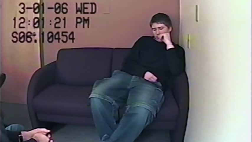 Reaction to Dassey-s conviction being overturned_15006551-159532