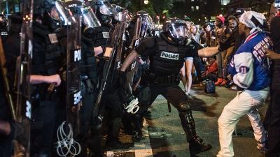 Charlotte-protests-jpg_20160922154040-159532
