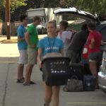 Lawrence University Move IN_89043421-159532