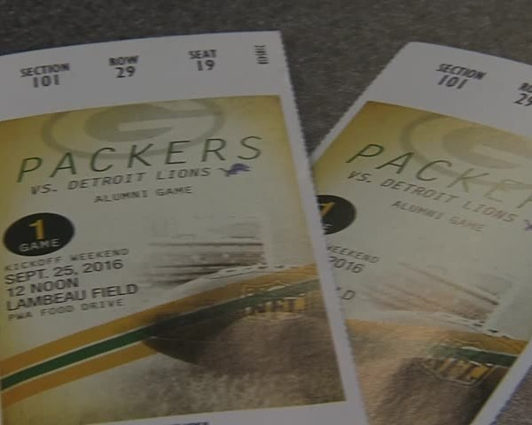 Packers warn of counterfeit tickets_36968587-159532