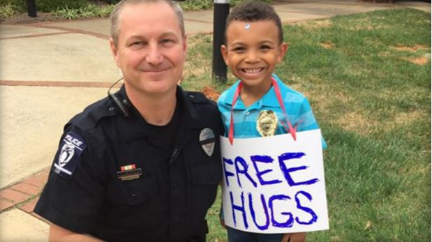 kid gives hugs_1474665592907.jpg