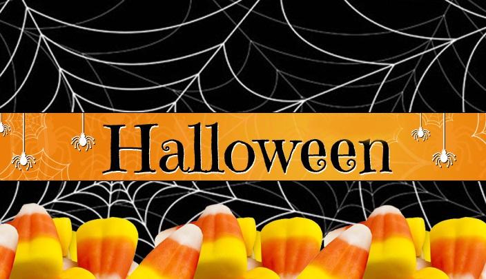 Halloween_1475611392605.jpg