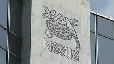 Nestle-jpg_20161010072702-159532