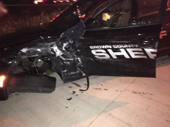 Police Crash 2_1476736710464.jpg