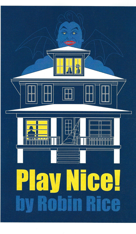 UWGB Play Nice program_1476449045472.JPG