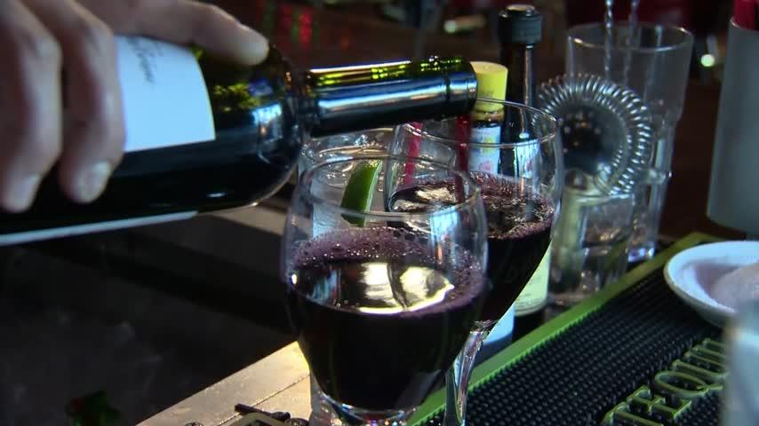 Underage drinking_78460214-159532