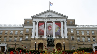 University-of-Wisconsin-Madison_20161028124646-159532