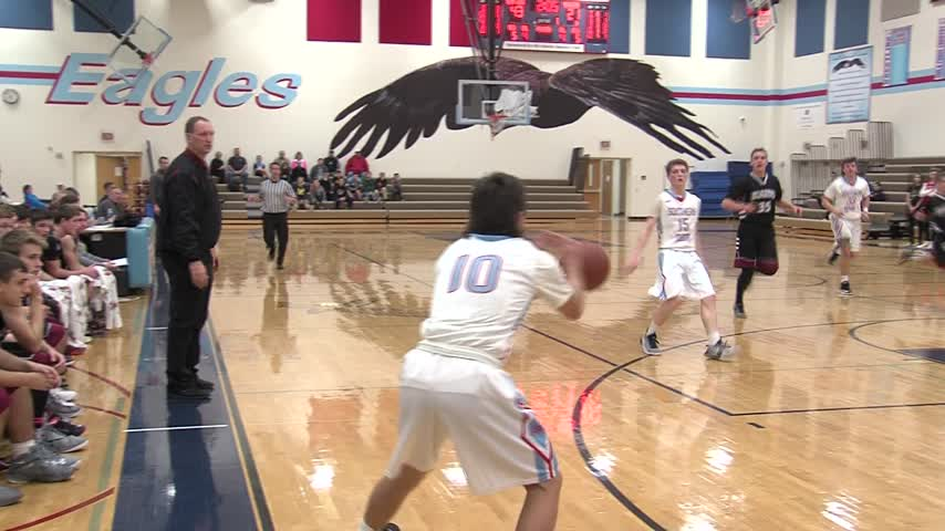 11-29-16 High school basketball highlights_35324751-159532