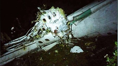 Colombia-plane-crash-jpg_20161129102404-159532