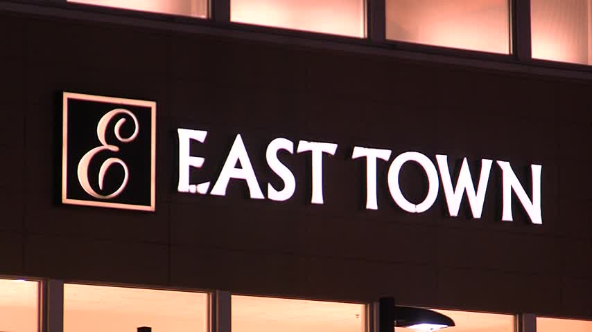East Town mall Sale_87810215-159532