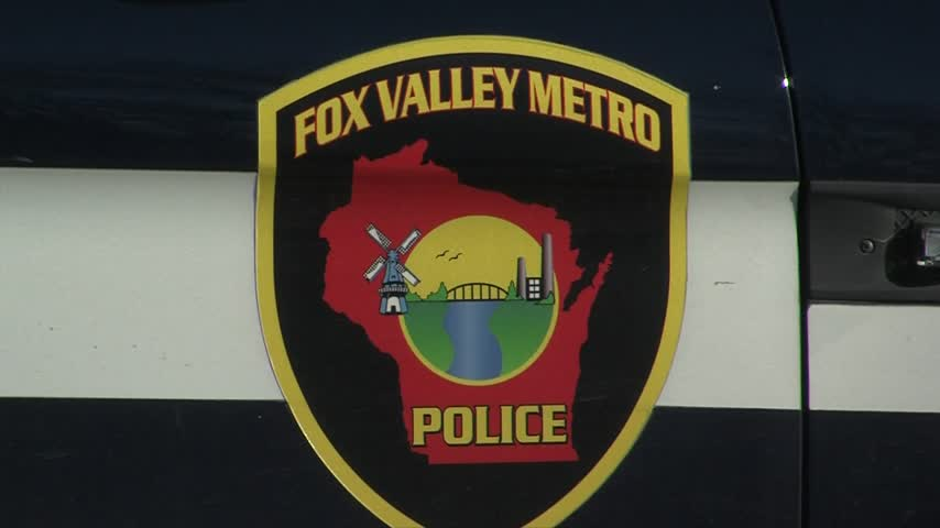 Fox Valley Metro Police Changes_88109643-159532