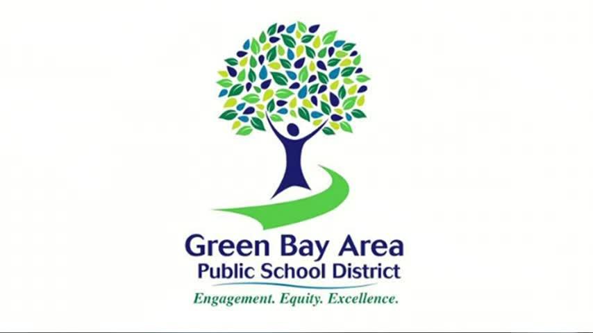 Green Bay School Survey_63044334-159532