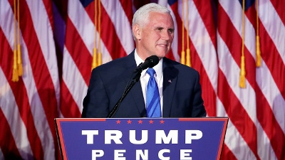 Mike-Pence-on-Election-Night-jpg_20161111200402-159532