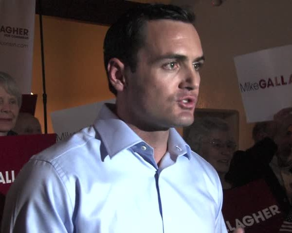 Mike Gallagher candidacy announcement_24867848-159532