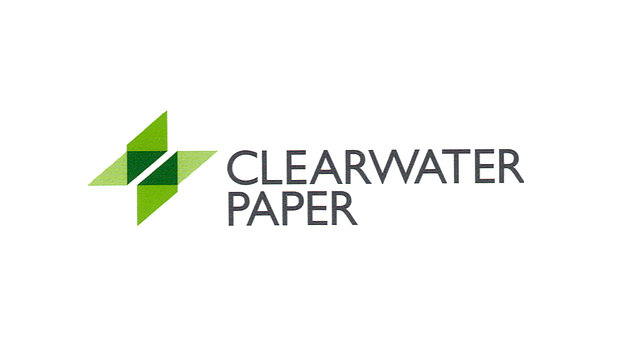 clearwater_1480448725021.jpg