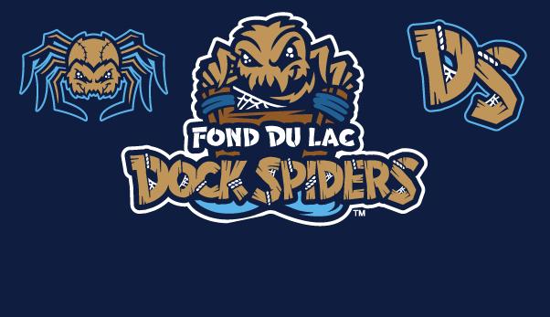 dock spiders_1479748408704.jpg