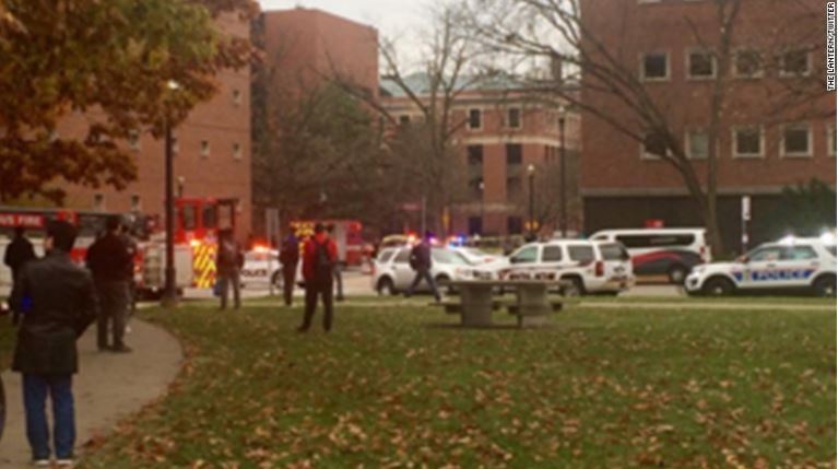 ohio state shooting picture_1480350812911.jpg