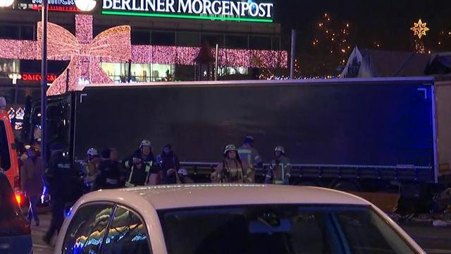BERLIN ATTACK_1482238089765.jpg