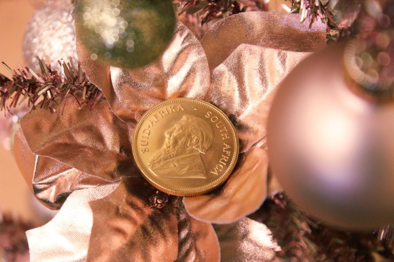 gold coin_1481836115309.jpg
