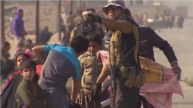 Mosul%20refugees_1479113032186_150601_ver1_20170127234411-159532
