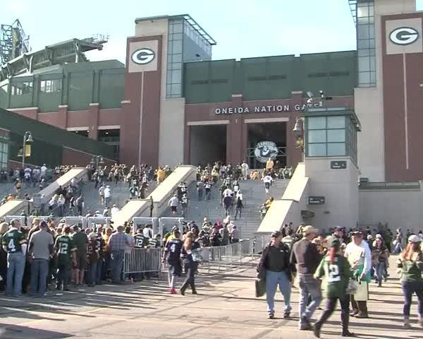 Packers pep rally_37149814