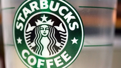 Starbucks-logo_20161019141309-159532
