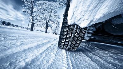 Winter-snow-tires-jpg_20160201135801-159532