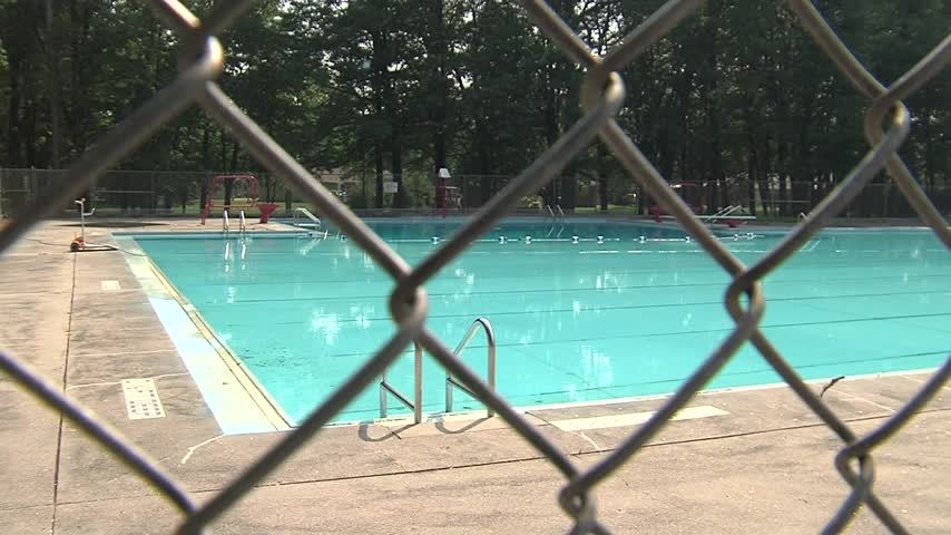 Colburn pool plans will be sent out for bids_53688340-159532