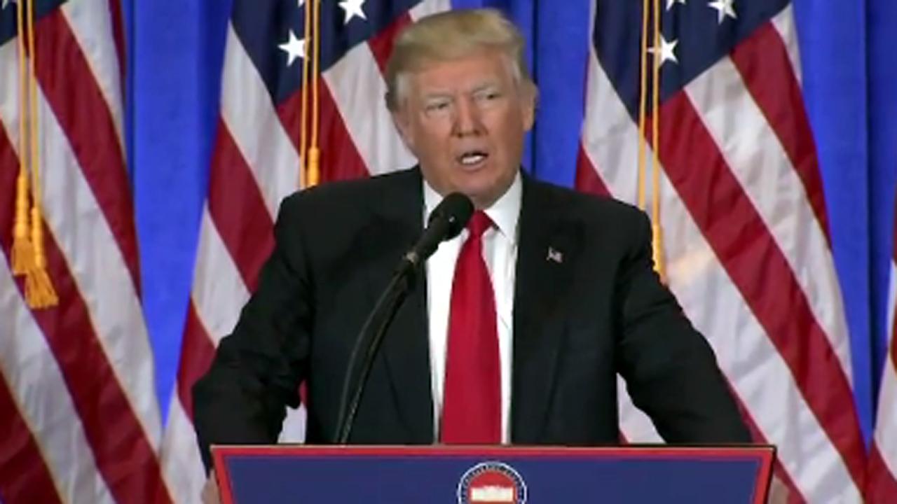 Donald_Trump_shouldnt__1484154608981_178126_ver1_20170111175953-159532