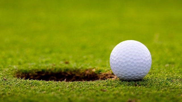 Green Bay Country Club hosts annual Veterans Golf Outing Monday