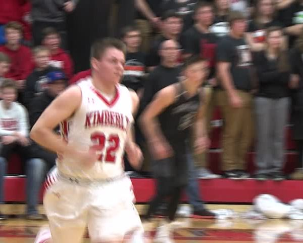 High School Basketball Highlights 2-7_37556963