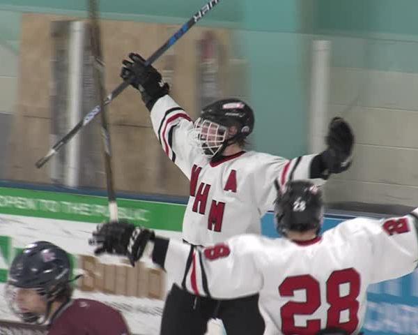 High School Hockey Highlights 2-21_90799412