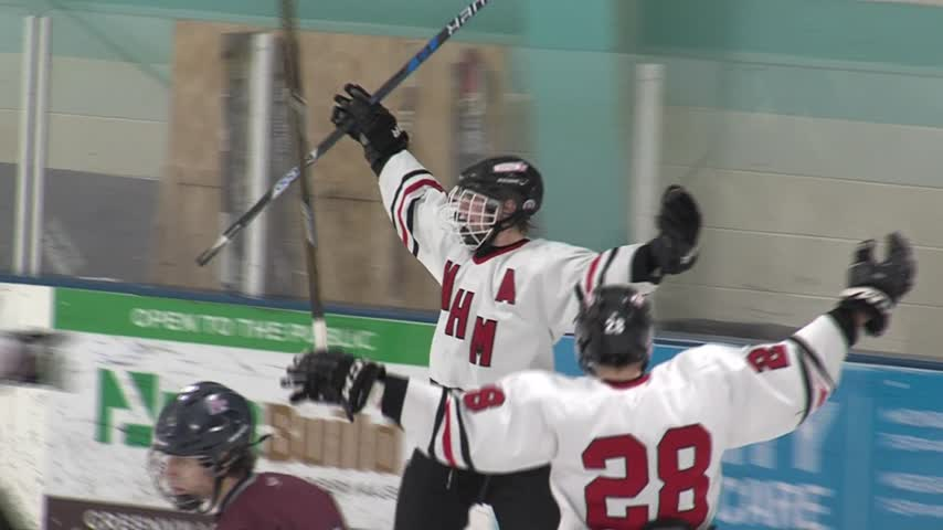 High School Hockey Highlights 2-21_90799412