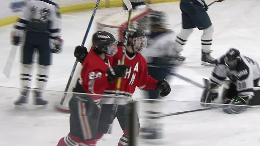 N-H-M- Notre Dame boys- Appleton United girls win_23867219