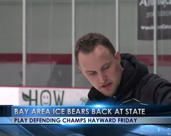 Bay Area Ice Bears ready for State Tournament_10799905