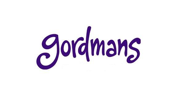Gordmans_1489432411882.jpg