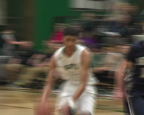 High School Hoops Highlights 3-3_58876863