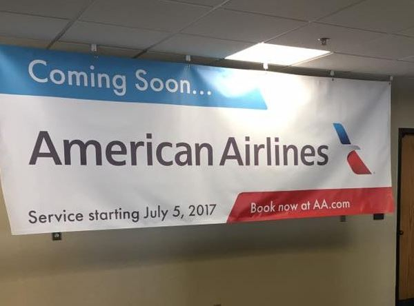 american airlines ATW_1489175185491.JPG