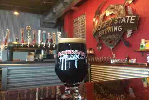 badger state brewery_1489770887249.jpg