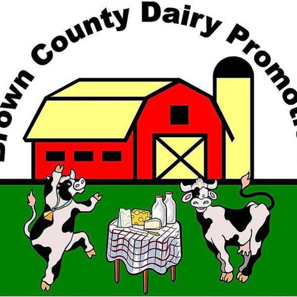 brown county breakfast on the farm_1490210669943.jpg