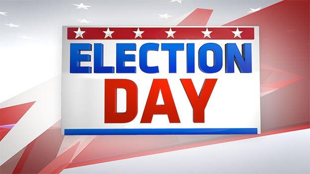election_day_625x352_1490868936428.jpg
