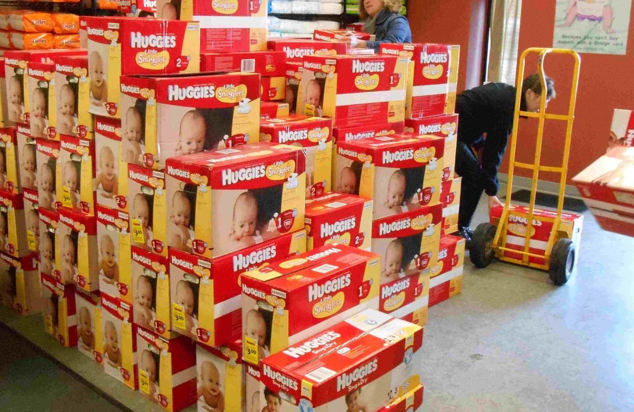 huggies diapers_1488485418552.jpg