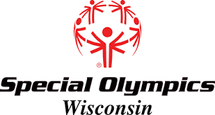 special olympics_1488680585317.png